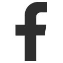 TireMinder Facebook Page
