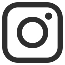 TireMinder Instagram Page