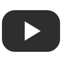 TireMinder Youtube Page